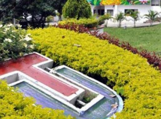 Universidad del Tolima cierra sus instalaciones por brote de COVID-19