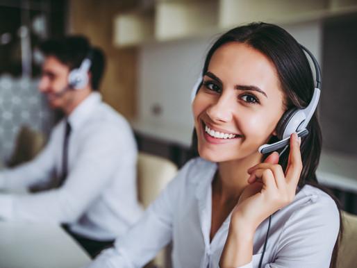 Compañía peruana instalará un call center en Ibagué