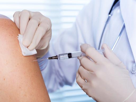 Pfizer anunció que su vacuna para el coronavirus es 90 % efectiva, según resultados de fase 3