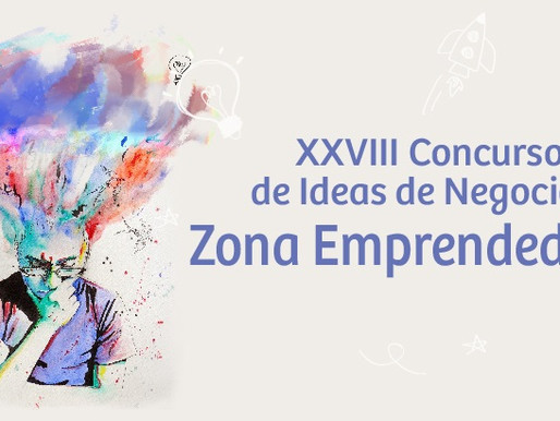 Unibagué convoca a Feria de Emprendimiento 2021B