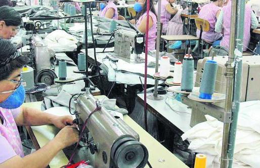 Vacantes en el sector confección del Tolima no se están llenando