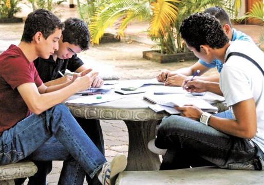 17 mil estudiantes presentarán las Pruebas Saber 11 en El Tolima