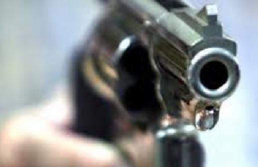 Un comerciante fue asesinado en Ibagué.