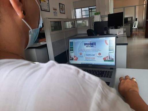 Entérese cómo participar de la rueda de negocios para emprendimientos tecnológicos en Ibagué