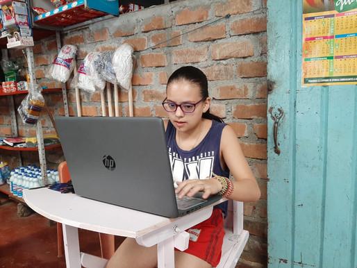 Familias ibaguereñas de estratos 1 y 2 podrán acceder a subsidio de Internet hogar