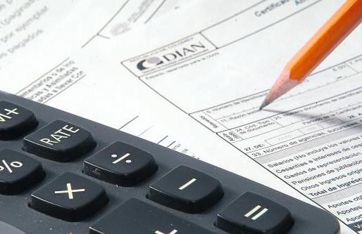 El pago del impuesto de renta para pymes fue reprogramado para junio