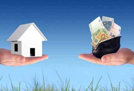 Gobierno reglamentó la hipoteca inversa: así funcionará