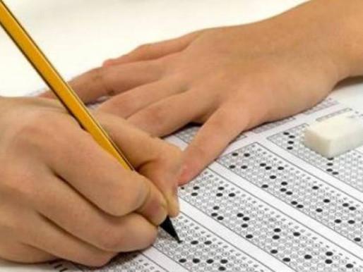 19 mil 382 jóvenes y jovencitas presentarán el examen del ICFES en el Tolima