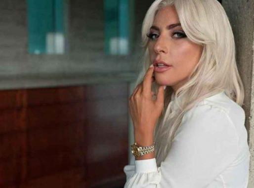 Secuestraron los perros de la cantante Lady Gaga