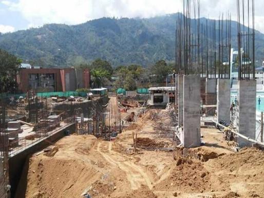 Dos excontratistas de la Alcaldía de Ibagué imputados por irregularidades contrato juegos nacionales