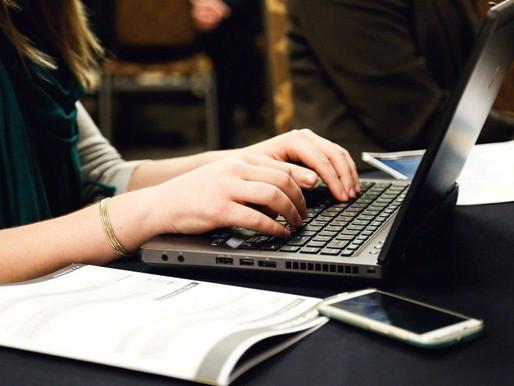 Sena ofrece más de 50.000 ofertas de empleo en feria virtual