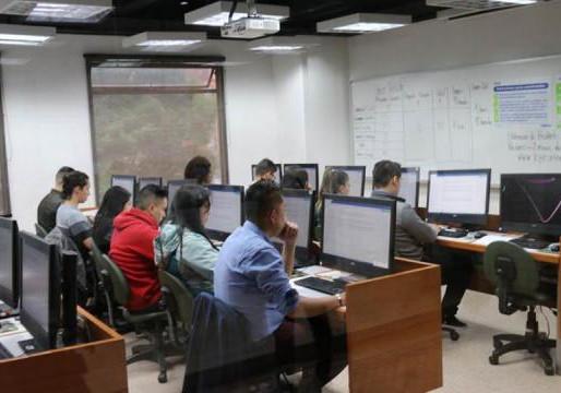 Icfes publicará resultados individuales de las pruebas Saber Pro y TyT