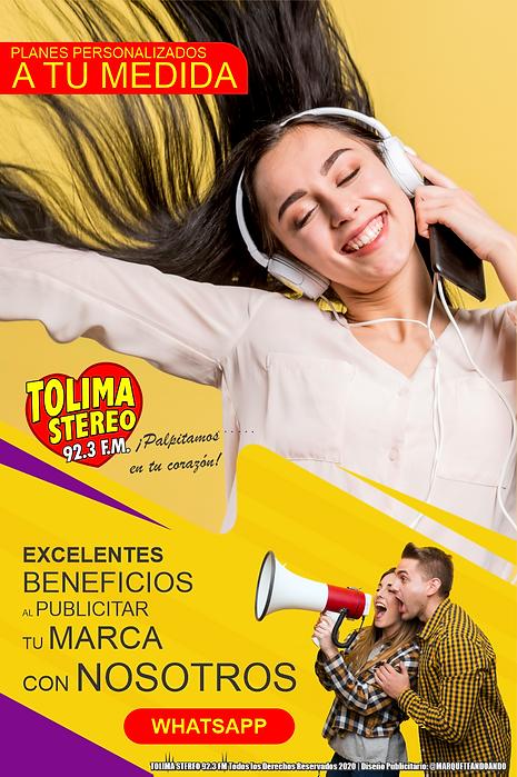 Promocional tarifas.png