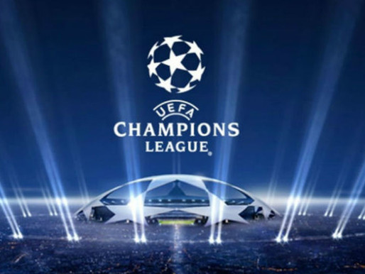 Inicia nueva semana de Champions League