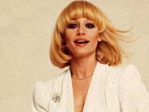 Fallece la cantante Raffaella Carrá, símbolo sexual de los 70 y 80