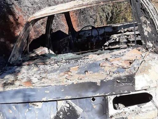 Masacre en el Valle: reportan asesinato de cinco personas en Jamundí