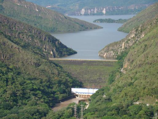 Más de $2.600 millones fueron las transferencias por generación de energía de Celsia en el Tolima