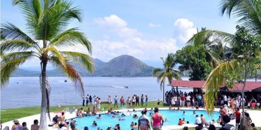 El proyecto innovacluster, reactivará el sector turístico en Tolima