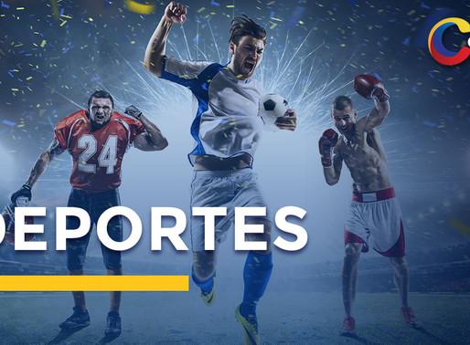 El Gobierno Nacional apoyará la creación de la liga universitaria de deportes en Colombia