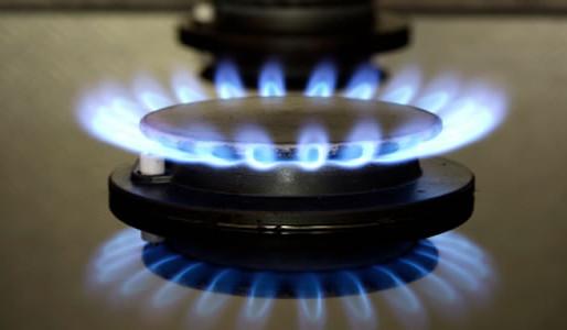 Algunos barrios de Ibagué tienen suspensión en el servicio de gas natural