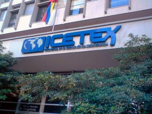 Conozca los alivios que brindaría el ICETEX