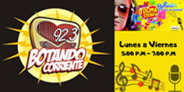 BOTANDO CORRIENTEpp.png