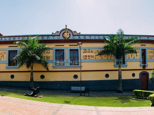 Conservatorio del Tolima tendrá matrícula gratuita