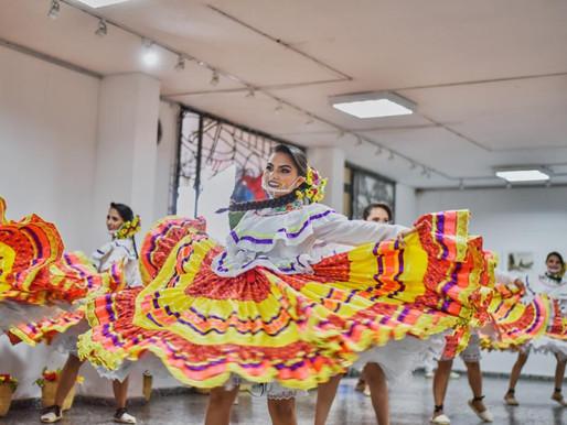 Ibagué celebrará el Día de San Juan con más de 100 artistas en escena