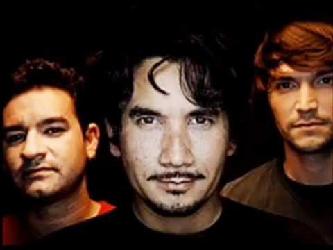 Bacilos regresa a los escenarios con una gira por Latinoamérica y Estados Unidos