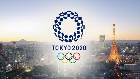 Horarios de nuestros deportistas en Tokio 2021 entre la noche del sábado y la madrugada del domingo