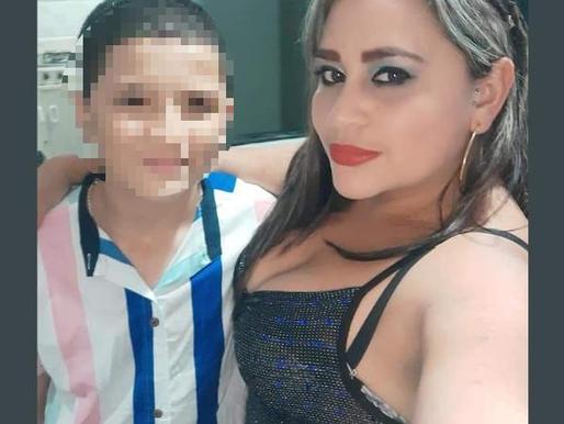 Falsos policías estafaron a mujer con el propósito de poder encontrar a su hijo desaparecido