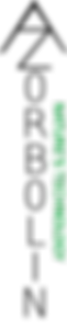 Azorbolin Banner V2 reduced for web.png