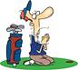 funny-golfer-clipart-1.jpg.png