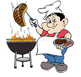 barbeque-guy-hand-drawn-cartoon-chef-working-grill-41906081.jpeg