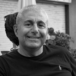 Stefano Degli Esposti