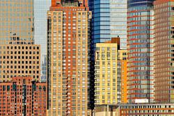 Windowntown - New York - 2013