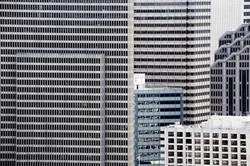San Framecisco - San Francisco - 2015