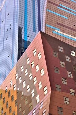 Technicolor - New York - 2019