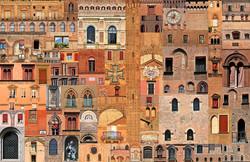 Bologna l'Antica - Bologna - 2017