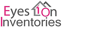 logo-eyes-on-inventories.png