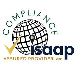 Compliance-Assured-Provider-GBR-1.jpg