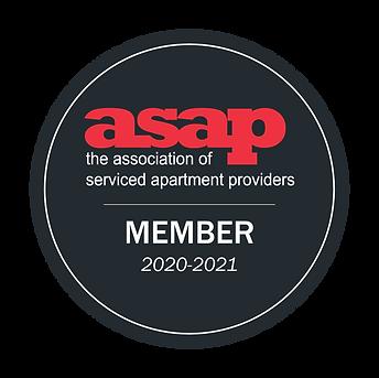 ASAP-Member-Logo.png
