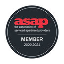 ASAP-Member-Logo.jpg