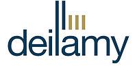 Deilamy-Positive-300dpi-CMYK.jpg