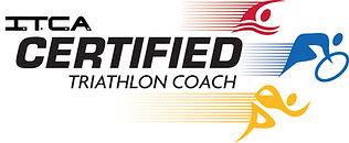 Triathlon coaching in Honolulu & online