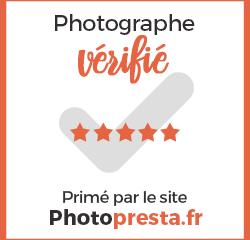 Photopresta.fr