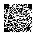 Qrcode nickel prod Vcard.png