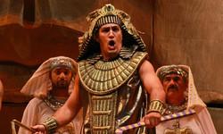 Sean Cooper (Aida)