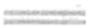 Caroline Scott Buddy Rich Transcription Love for Sale