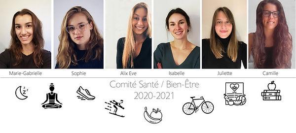 Santé Bien-Être 2020-2021.jpg